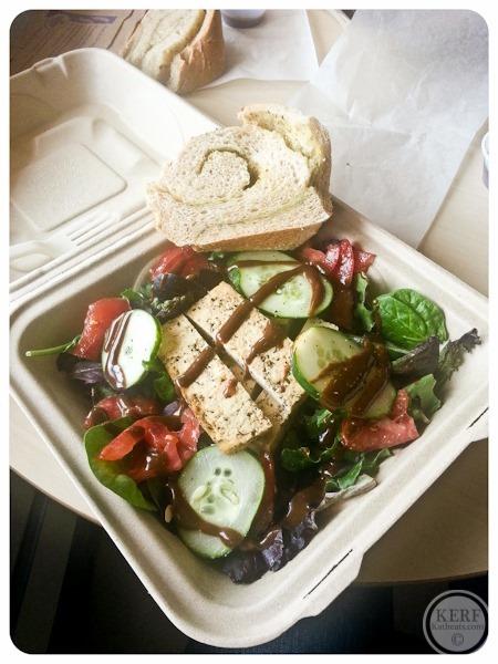 Foodblog-122049