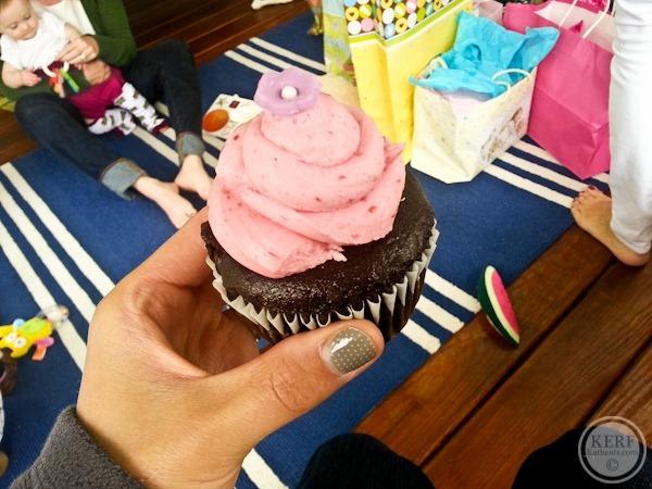 Foodblog-130252