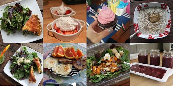 Foodblog--4
