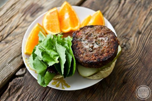 Foodblog-5292