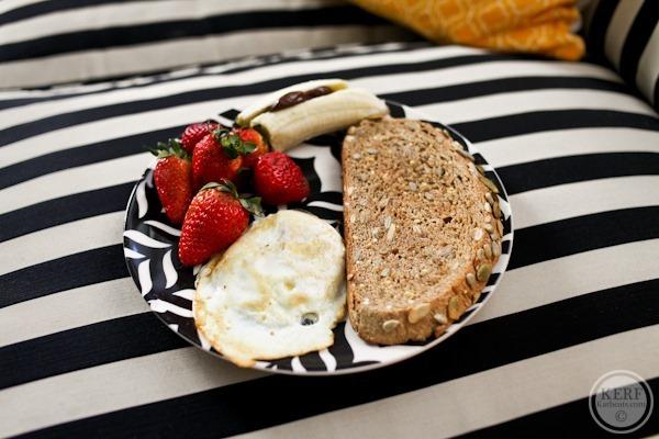 Foodblog-5604