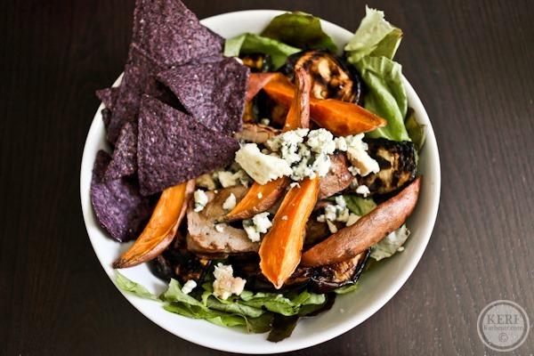 Foodblog-5624