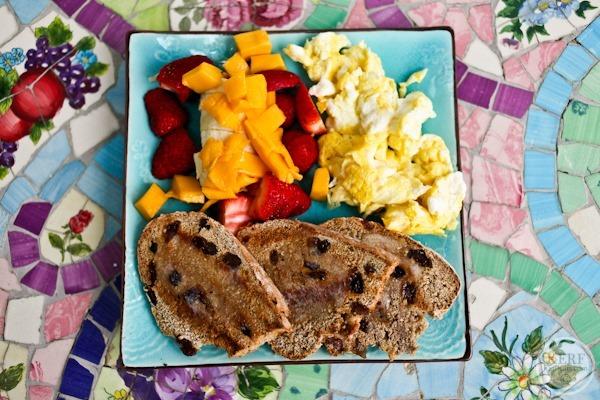 Foodblog-5702