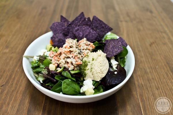 Foodblog-5712