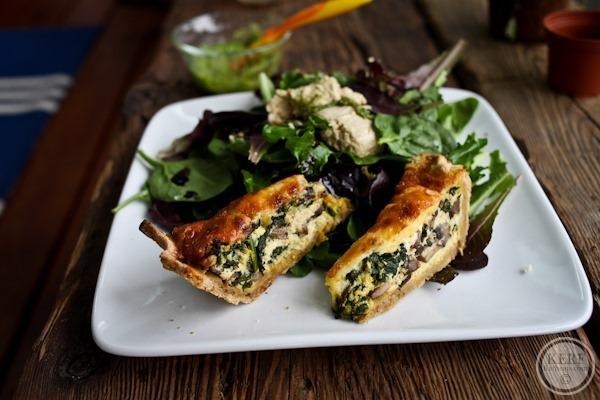 Foodblog-5765