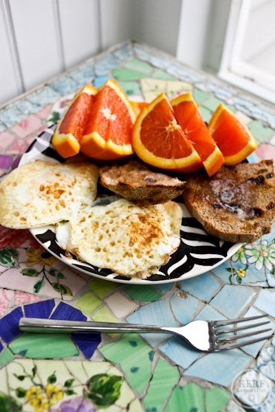 Foodblog-5767