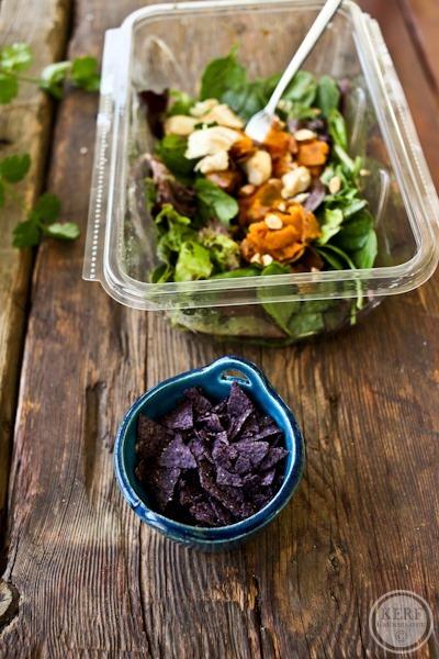 Foodblog-5774