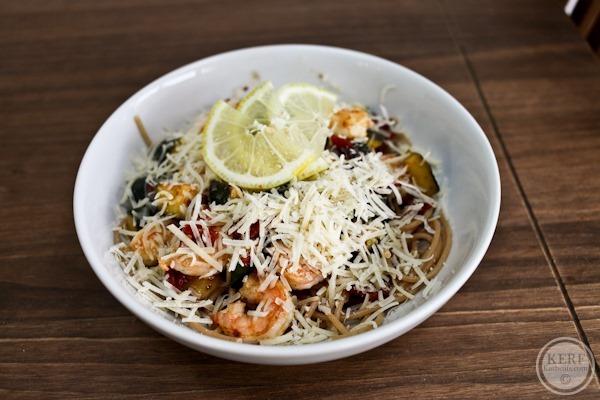 Foodblog-5806