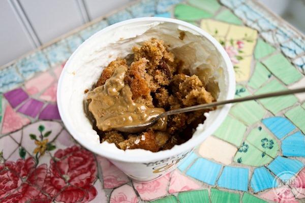 Foodblog-5812