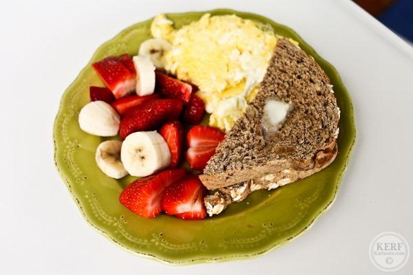 Foodblog-5851