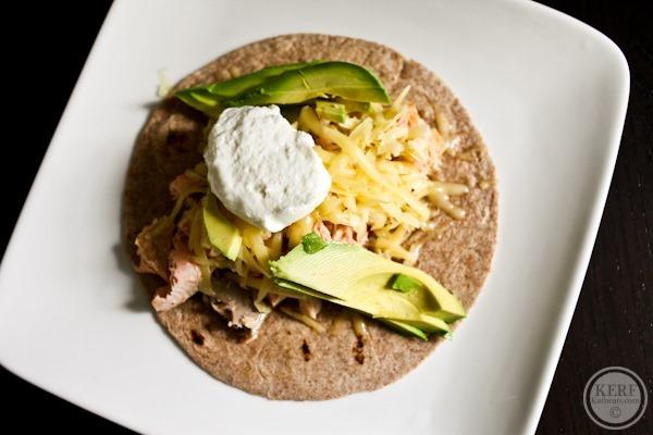 Foodblog-5855