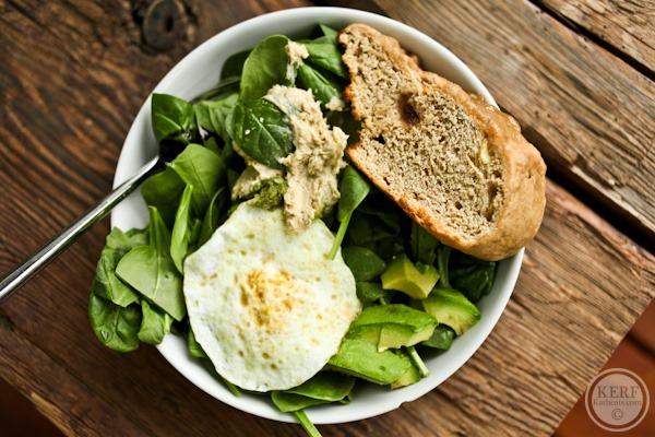 Foodblog-5866