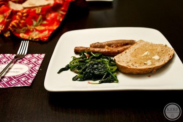 Foodblog-5870