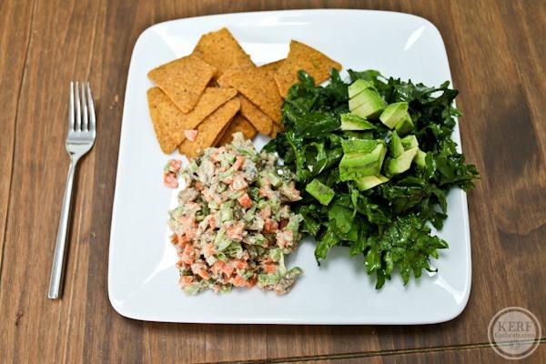 Foodblog-5876
