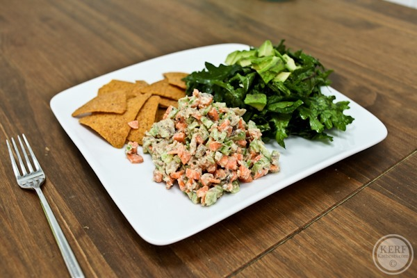 Foodblog-5879