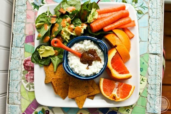 Foodblog-5910