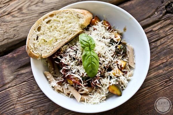 Foodblog-5920