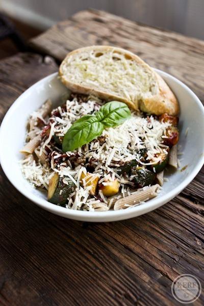 Foodblog-5923