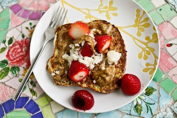 Foodblog-5926