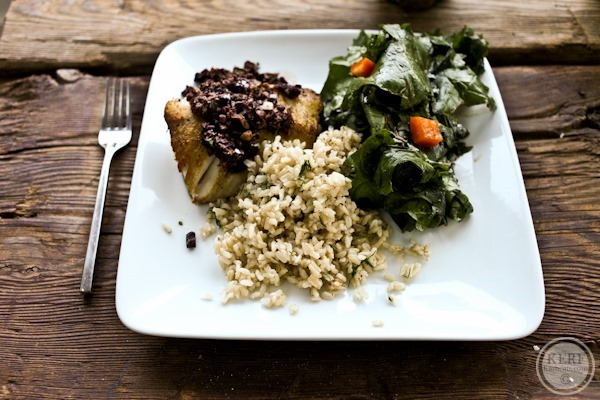 Foodblog-6026