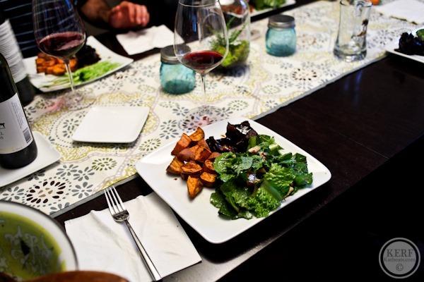 Foodblog-6040