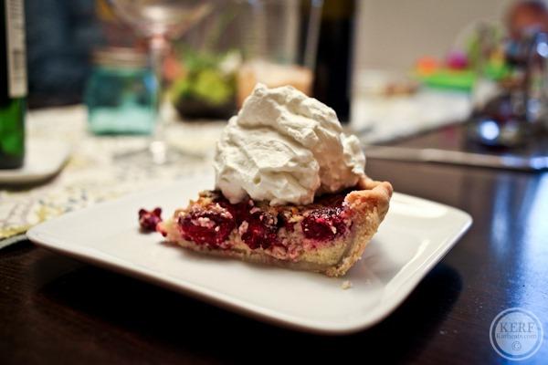 Foodblog-6052