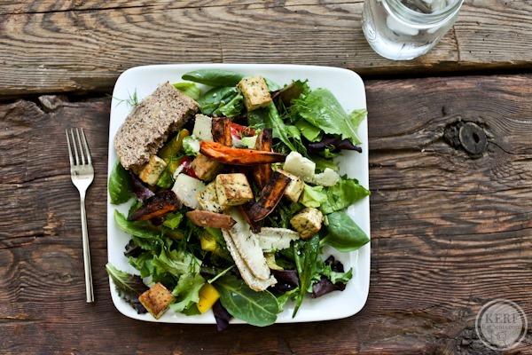 Foodblog-6083