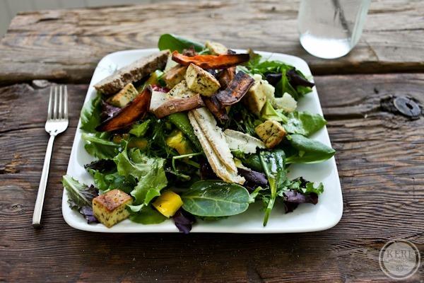 Foodblog-6085