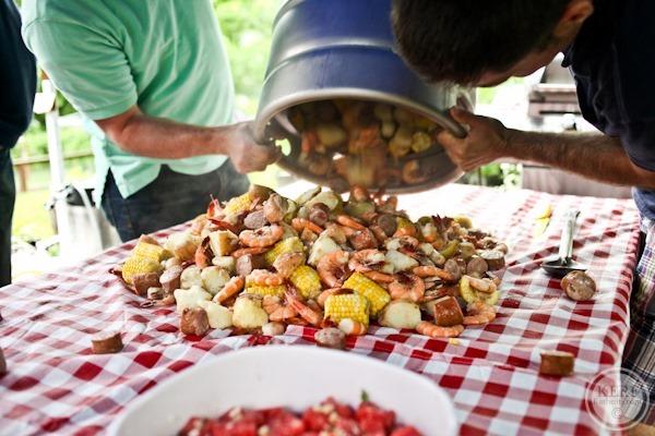 Foodblog-6141
