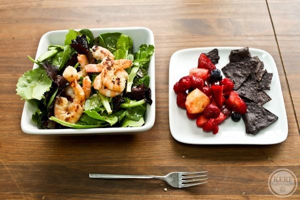 Foodblog-6172