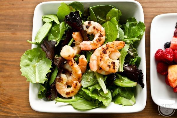 Foodblog-6173