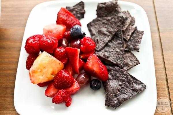 Foodblog-6174