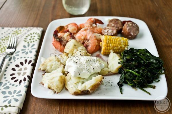 Foodblog-6179