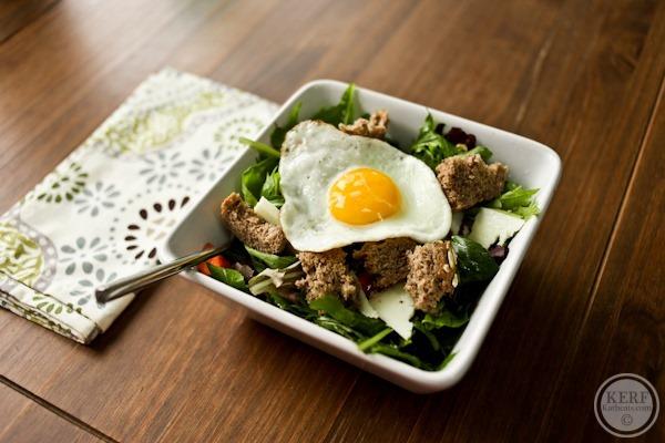Foodblog-6185