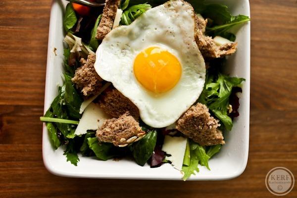 Foodblog-6187