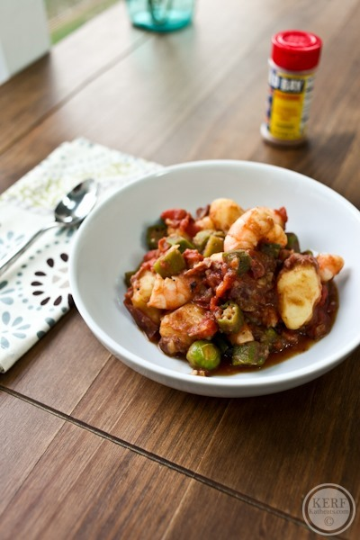 Foodblog-6195