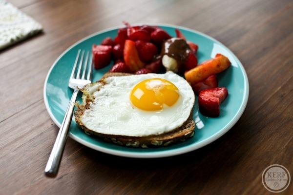 Foodblog-6199