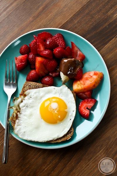 Foodblog-6201