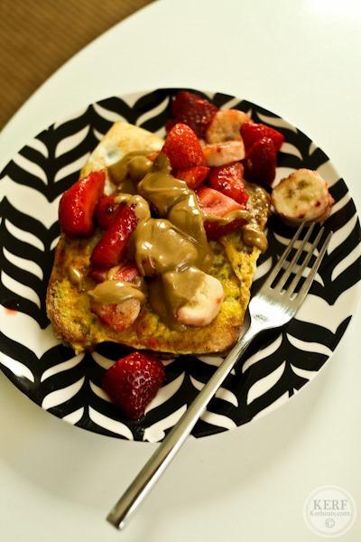 Foodblog-6261