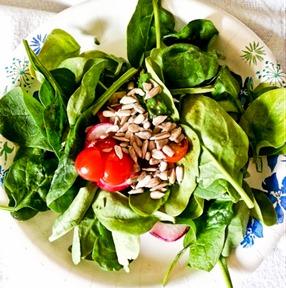 Foodblog-124429