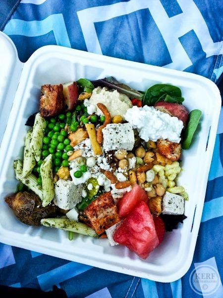 Foodblog-124556