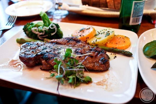 Foodblog-6221