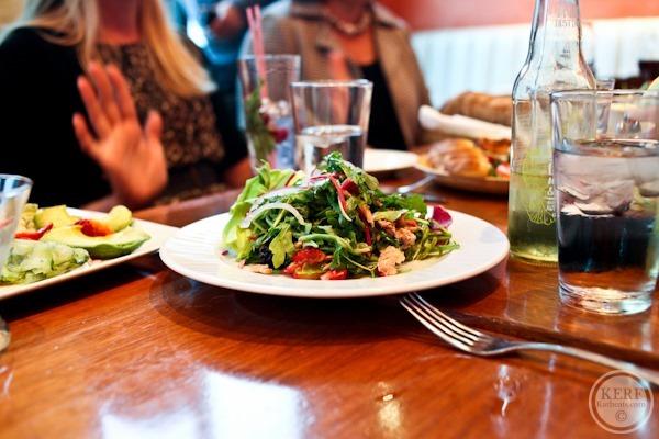Foodblog-6222