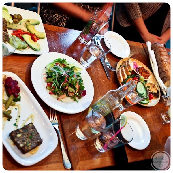 Foodblog-6225