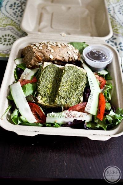 Foodblog-6228_thumb