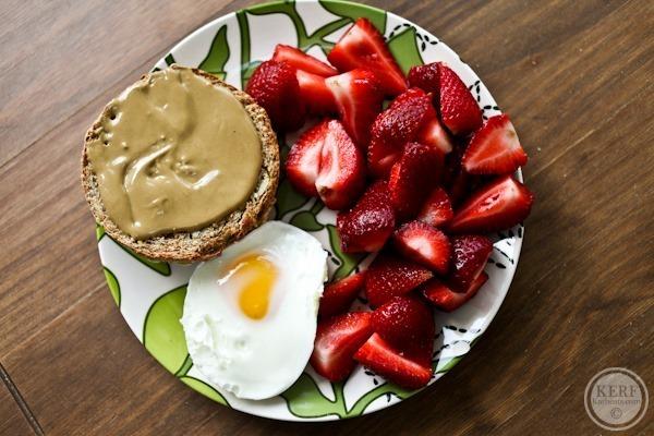 Foodblog-6312_thumb