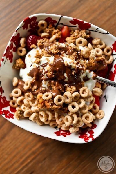 Foodblog-6315_thumb