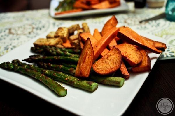 Foodblog-6806_thumb