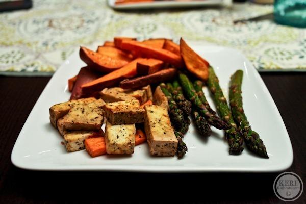 Foodblog-6807_thumb