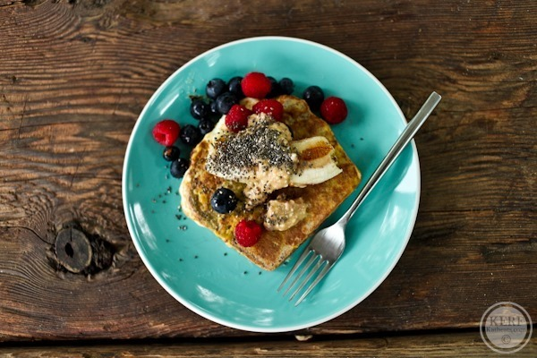 Foodblog-6812_thumb